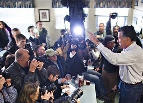 Elecciones primarias en EEUU: ¿en qué consisten los 'caucus' de Iowa?