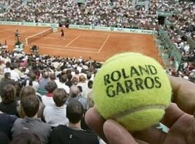 Mediaset sigue 'conquistando': compra a RTVE los derechos para emitir Roland Garros