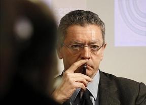 Claves de la reforma del Poder Judicial de Gallardón que limita el poder de las asociaciones de jueces