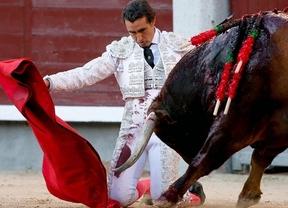 Corrida de la Prensa: crónica de un fracaso anunciado e invalidez de los bicornes
