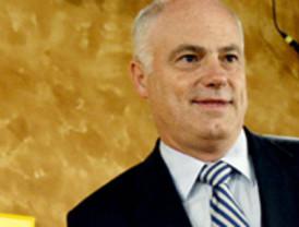 Evo propone creación de un Tribunal Interamericano para 'golpistas'