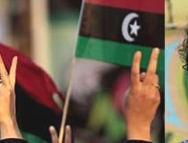 Los rebeldes toman también el control de la ciudad de Sirte: ¿llega el final de la guerra en Libia?