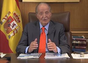 El Rey reconoce la necesidad de renovar las cumbres iberoamericanas para adaptarse a la realidad