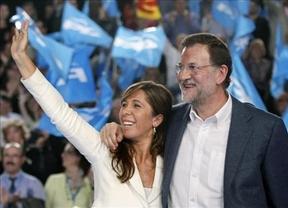 Fracturas autonómicas en el PP por Cataluña y la financiación