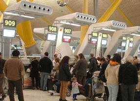 El Gobierno retrasa la privatización de AENA por
