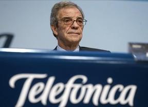 Telefónica se hace con el 11,11% de la televisión de pago de Mediaset en Italia