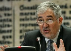 Seis jueces del Supremo auguran un nuevo 'rapapolvo' de Estrasburgo por negar la acumulación de penas a los etarras
