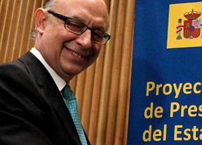 Las autonomías harán que España incumpla el déficit público