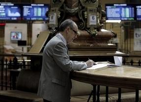 El Tesoro ahuyenta el fantasma del rescate