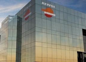 Repsol pasa página de la tormenta de YPF y logra un beneficio de 1.327 millones en el primer semestre, un 47,3% más