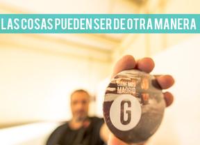 La batalla por Madrid toma forma con la 'macrocandidatura' de Ganemos y su alianza con Podemos