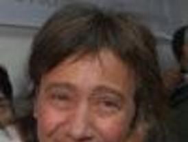 Ríos ganó en Tierra del Fuego y es la primera gobernadora