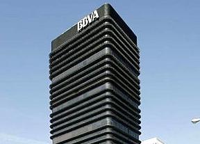 El servicio de Estudios del BBVA aconseja al Gobierno bajar el IRPF pero subir el IVA