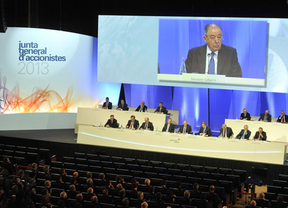 Gas Natural Fenosa invertirá 82,5 millones en Castilla-La Mancha en 2013