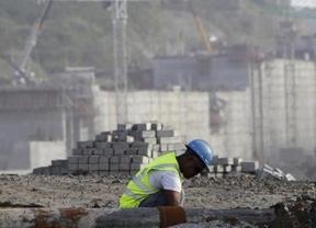 A Sacyr no le vale el adelanto de 73,5 millones ofrecido por Panamá y reclama 293 para continuar la obra
