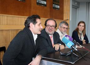 Primavera satírica y reflexiva en Toledo con una obra de teatro sobre la Transición