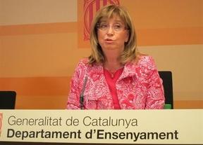 La Generalitat amenaza con declararse insumisa a la ley Wert