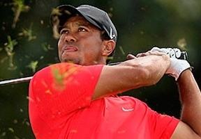 Woods aspira a un nuevo rugido en un Open Británico con pocas opciones españolas