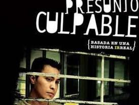 Cinépolis suspende proyección de Presunto Culpable