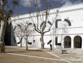 El Centre de Cultura Contemporània de Barcelona estrena sala de teatre i tindrà programació estable el 2012