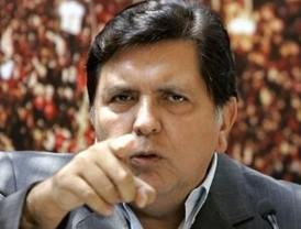 Ernest Maragall i Jordi Hereu podrien causar baixa a les candidatures socialistes respectives