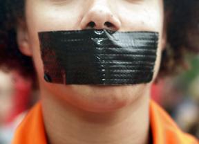 Los 'depredadores' de la prensa y la Declaración de Cádiz