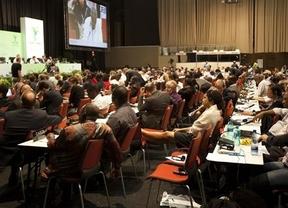 La cumbre del cambio climático de Durbán ya tiene solución: se extiende el protocolo de Kioto