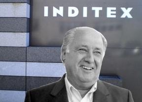Inditex da ejemplo: eleva un 5% beneficios y parte de ellos los repartirá entre la plantilla