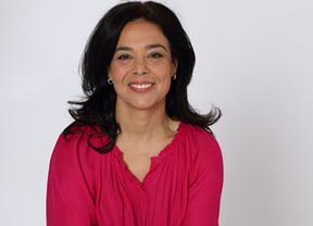 Ganemos podría facilitar la investidura de Pilar Zamora (PSOE) en Ciudad Real
