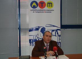 Castilla-La Mancha recaudó 100 millones de euros anuales desde 2006 por el ilegal 'céntimo sanitario'