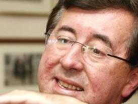 Gobernador Pérez Vivas retira candidatura presidencial