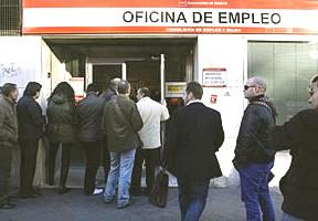 El Congreso convalidará el jueves los decretos ley del fondo bancario y los créditos a Trabajo