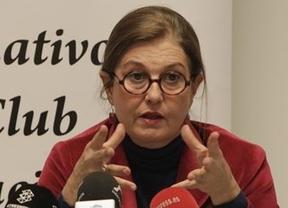 La Junta abrió un expediente por la obras de la finca de Mónica Oriol