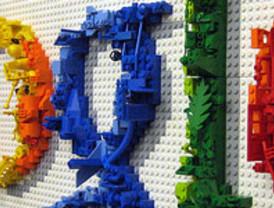 Google niega que aspire a competir con Facebook