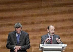 Guerra por la renovación del Poder Judicial: el Gobierno estudia una 'renovación parcial'