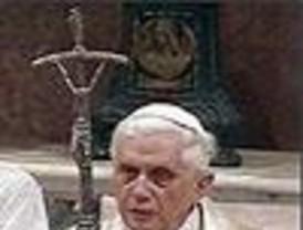 Alerta máxima en Turquía ante el temor a un atentado contra Benedicto XVI