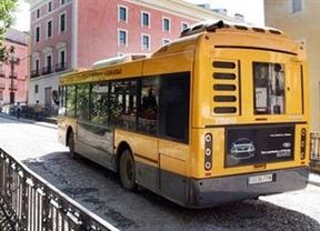 El Ayuntamiento conquense espera acercar posturas sobre los autobuses urbanos