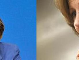 El Gobierno se plegará a los mandatos de Merkel sobre salarios