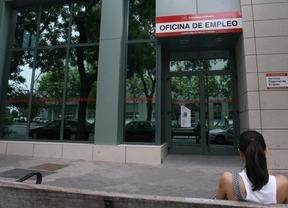 Casi 6 millones de parados: la EPA deja los datos más negros de empleo de la democracia española
