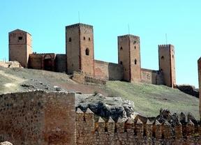 ¿Habrá Parador en Molina de Aragón? Cospedal lo promete para esta legislatura pero allí no se lo creen