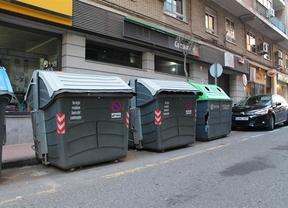 Castilla-La Mancha 'cumple' con el medio ambiente: en 2013 se reciclaron 49.736 toneladas