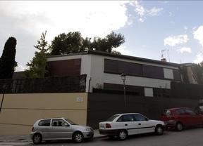 El juez Castro permite a Urdangarín la venta de Pedralbes pero con sus condiciones