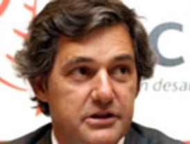 Rajoy discrepa de ZP sobre la crisis económica, pero le arranca el compromiso de que no negociará más con ETA
