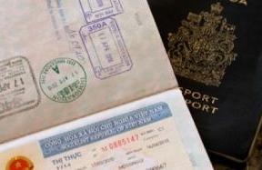 La empresa líder en visados para Vietnam lanza una aplicación para obtener el visado en 24 horas sin inconvenientes