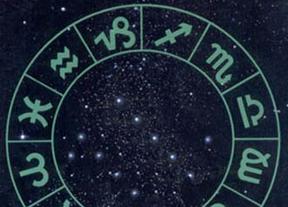 Horóscopo de la semana del 29 de abril al 5 de mayo 2013