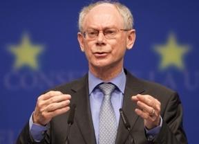 La cumbre de la UE empezará a trazar el camino hacia los 'Estados Unidos de Europa'
