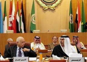 Arabia Saudí retira sus observadores internacionales de Siria y la Liga Árabe pide que se queden