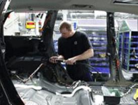 No habrá ayudas para la compra de un coche nuevo durante 2011