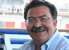 Jueza Alaya: Los doce trabajos de Hércules