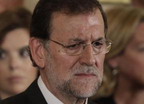Los festivos pasarán a los lunes con la reforma que plantea Rajoy para acabar con los Puentes